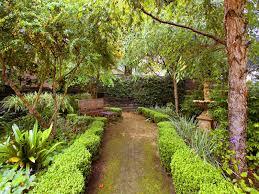 Cheap Backyard Makeovers by Garden Design Garden Design With Flower Garden Pictures Pictures