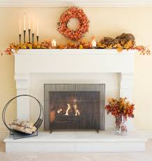 thanksgiving decorating ideas thanksgiving and thanksgiving