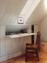 best 25 sloped ceiling ideas on pinterest sloped ceiling