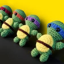 25 jogo tartaruga ninja gratis ideas