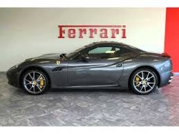 599 gtb for sale south africa 2011 california auto for sale on auto trader south africa