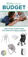 How To Clean A Crib Mattress by Baby On A Budget