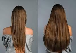 flip in hair 2018 grade 6a double drawn hair flip in hair extensions halo hair