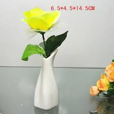 Good Vase Ceramic Vase Picture More Detailed Picture About Fashion Flower