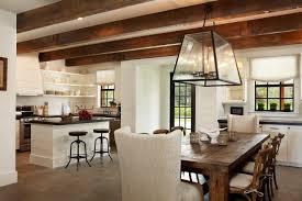 furniture fancy photos of new on set 2017 dark rustic kitchen