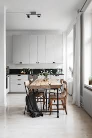 minimalism design soft minimalism scandinavian home love scandinavian design