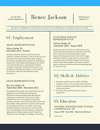 100 Free Resume Templates Dental Assistant Resume Templates Saneme