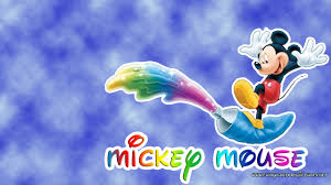 mickey mouse wallpapers mickey mouse background page 2