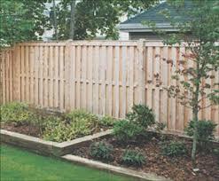 cheap diy privacy fence ideas 7 wartaku net