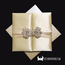 Box Wedding Invitations Lace Wedding Invitations Free Shipping