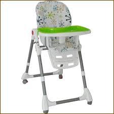 prix chaise haute chaise haute prix bonne qualité aperforming arts