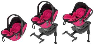 siege kiddy kiddy evo lunafix 0 infant car seat review becoming a stay at