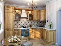 decoration de cuisine en bois element de cuisine free element de cuisine en bois phenomenal