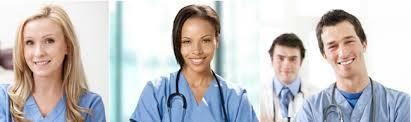 letter template medical billing coding