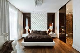 contemporary bed designs with storage white wooden drawers cabinet