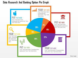 best powerpoint templates for research presentations hd wallpaper