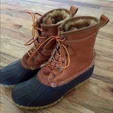s bean boots sale 11 best ugg images on casual boots and