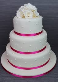 Wedding Cake No Icing Creative Cakes Ireland Wedding Cakes