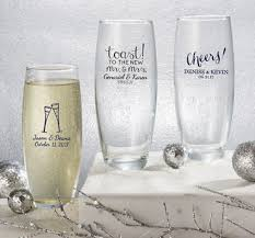 new years chagne flutes plastic chagne flutes wine glasses martini glasses party city
