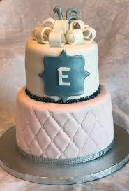 sweet 16 cake story kay cake designs