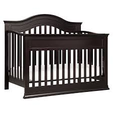 White Convertible Crib Sets by Amazon Com Davinci Brook 4 In 1 Convertible Crib With Toddler