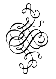 swirl tattoo designs free download clip art free clip art on
