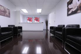 working law office space law firm suites manhattan office space