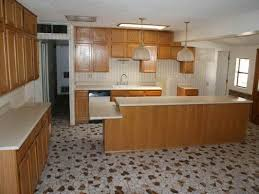 ideas for kitchen tiles combination scheme color and kitchen flooring ideas joanne russo