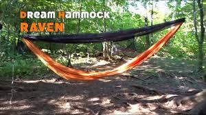 dream hammock raven looky see youtube