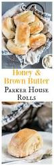 thanksgiving roll recipe 486 best images about breads and rolls on pinterest cheddar