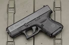 glock 19 laser light combo the 4 best glock 26 lights