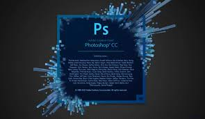 adobe photoshop free download full version for windows xp cs3 download photoshop portable cs6 for windows 7 8 1 10