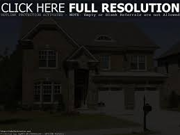House Designs And Floor Plans In Kenya by Baby Nursery Brick Home Designs Home Design New Hdviet With