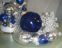 Winter Wonderland Centerpieces Accessories Adorable Home Accessories Decorations Of Winter