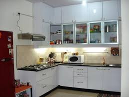 stunning small l shaped kitchen designs layouts 16 in ikea design