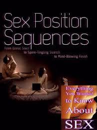 Sexual Positions Alex Comfort Urdu Books And Islamic Books Free Download Positions Pdf