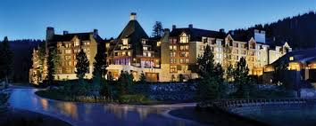 15 best hotels in lake tahoe u s news