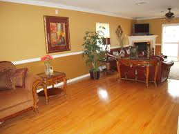 house painter rumson nj painters faux painting wallpapering