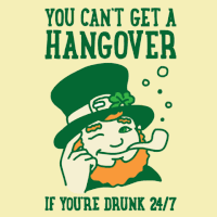 Happy St Patricks Day Meme - happy st pattys day gifs get the best gif on giphy