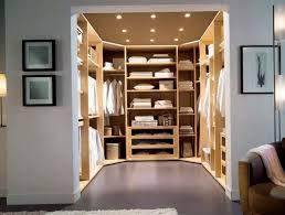 walk in closet furniture pieces home design ideas