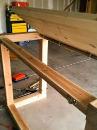 Student Desk Woodworking Plans by Desk Desk Design Cool Build Your Own Drafting Table Cheap