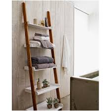 White Bathroom Shelves Bathroom Wooden Bathroom Shelves Ikea Modern Rustic 2 Tier