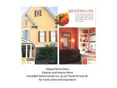 valspar color trends 2015 crafts pinterest valspar colors