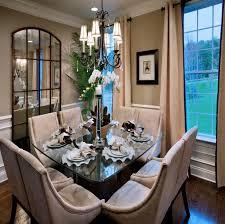progress lighting u0027s veranda chandelier illuminates this dining
