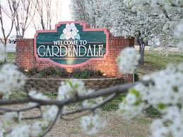 jobs in gardendale al uab news uab to partner with gardendale on new medical facilities
