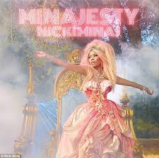 nicki minaj black friday perfume nicki minaj proves the queen of self promotion as she launches new