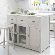 meuble ilot cuisine t cot design cuisine en ilot central 10 voir d autres meubles