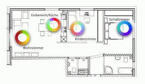 wandfarbe petrol wirkung schlafzimmer schönes wandfarbe schlafzimmer wirkung wandfarbe