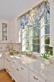 67 best classic kitchens images on pinterest dream kitchens