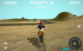 motocross bikes games motocross motorbike simulator android apps on google play